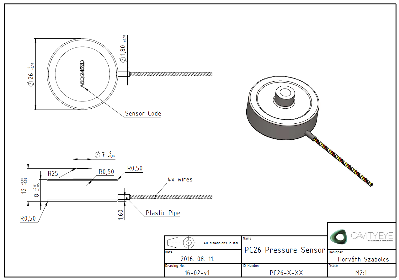 Wiring For Pressure Transducer Free Download Wiring Diagrams